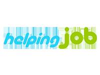 mariaraboso.es-clientes: Helpingjobs